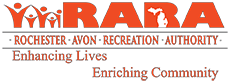 Rochester Avon Recreation Authority