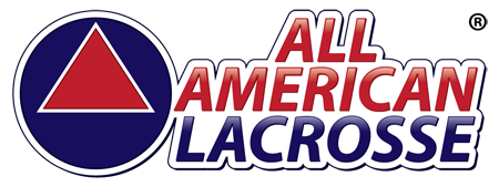All American Lacrosse click to go to website